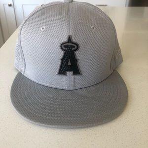 Men's Oakley Angels Hat